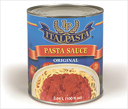 food-service_PastaSauce100oz