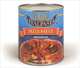 food-service_PizzaSauce100oz