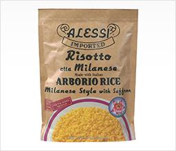 Alessi-Risotto-alla-Milanese