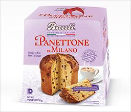 Bauli_Panettone_Canada