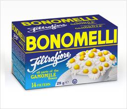 Bonomelli-Filtrofiore