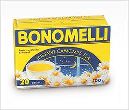 Bonomelli-Instant-Camomile