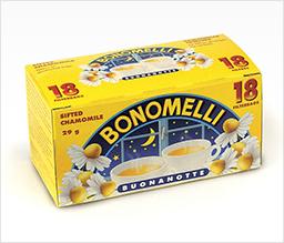 Bonomelli-Sifted-Chamomile