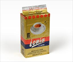 Ionia-Oro-Gound-250g