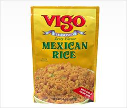 Vigo-Mexican-Rice
