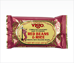 Vigo-Red-Beans-and-Rice-8oz