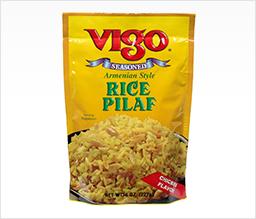 Vigo-Rice-Pilaf
