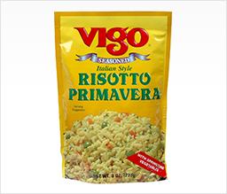 Vigo-Risotto-Primavera