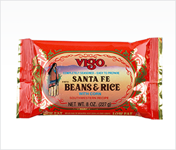 Vigo-Santa-Fe-Beans-and-Rice-8oz