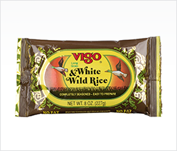 Vigo-White-and-Wild-Rice-8oz