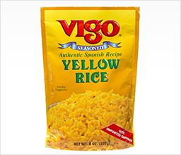 Vigo-Yellow-Rice